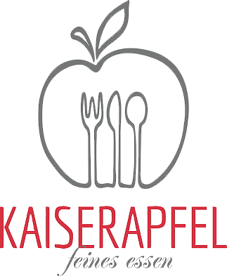 Kaiserapfel